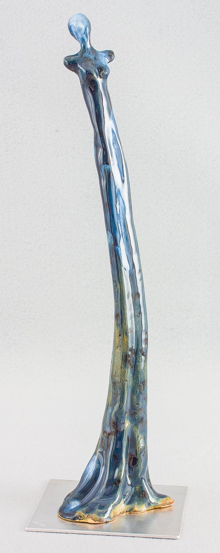 Needle Figure