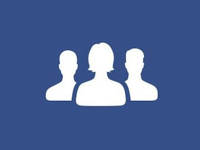 Join The Facebook Group For Interviews & Q&A - Be Part of the Community