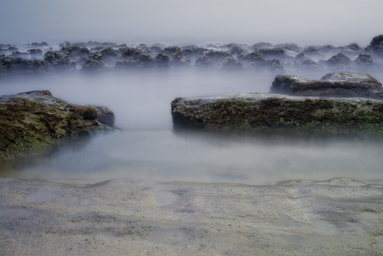 landscape-008.jpg