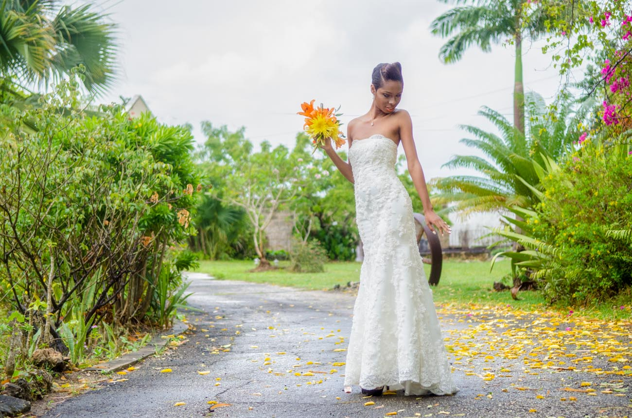 Bride at Guinea Plantation in Barbados.jpg