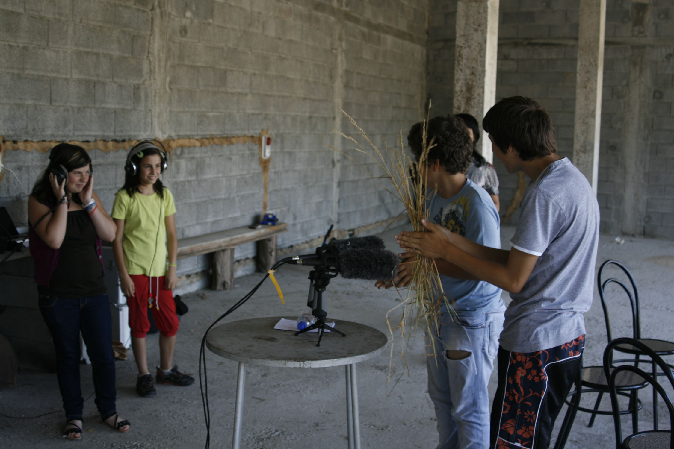 Workshops-nodar1.jpg