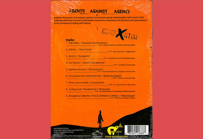 Agents Against Agency BACK ON TEMPLATE PINK TALL.jpg