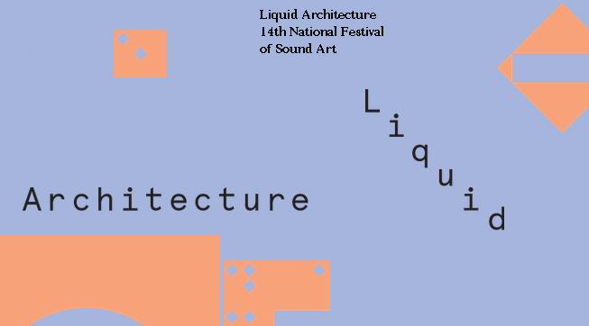 LA14 artwork.jpg