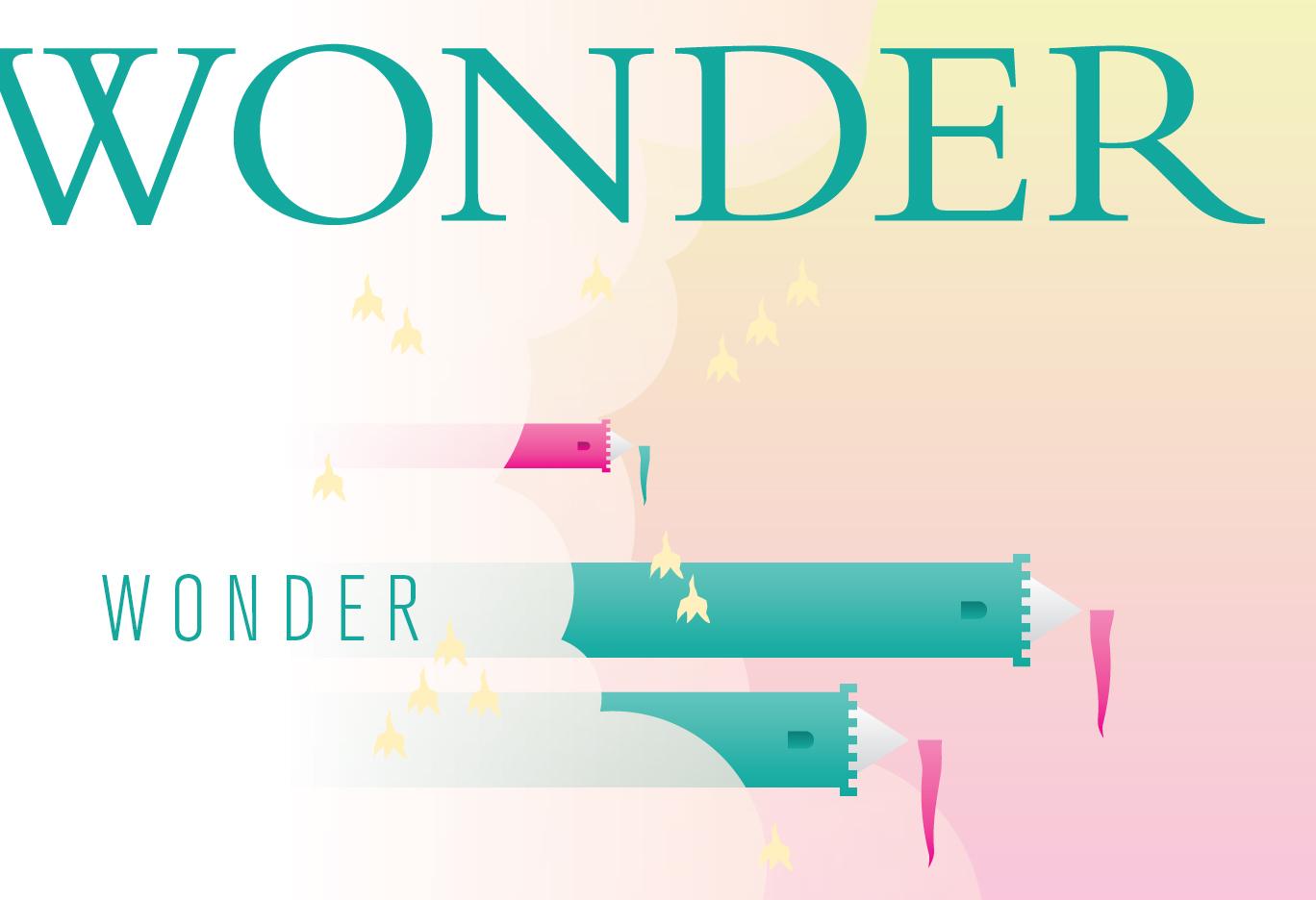 IAT445_WonderPosterForTrailer.png