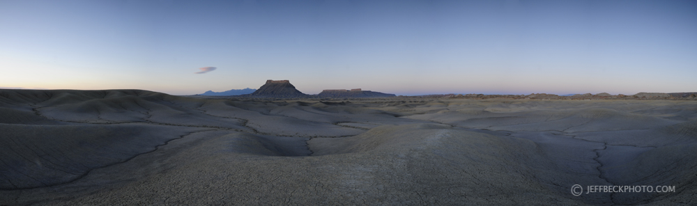 factory butte dawn panorama.jpg