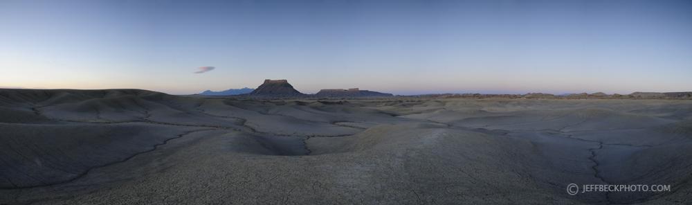 factory butte dawn panorama.jpg