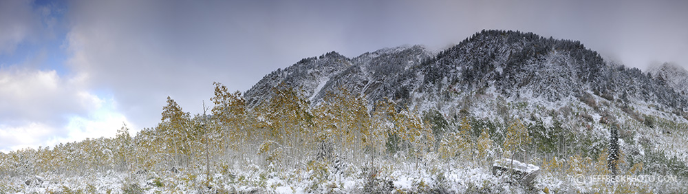 first snow panorama.jpg