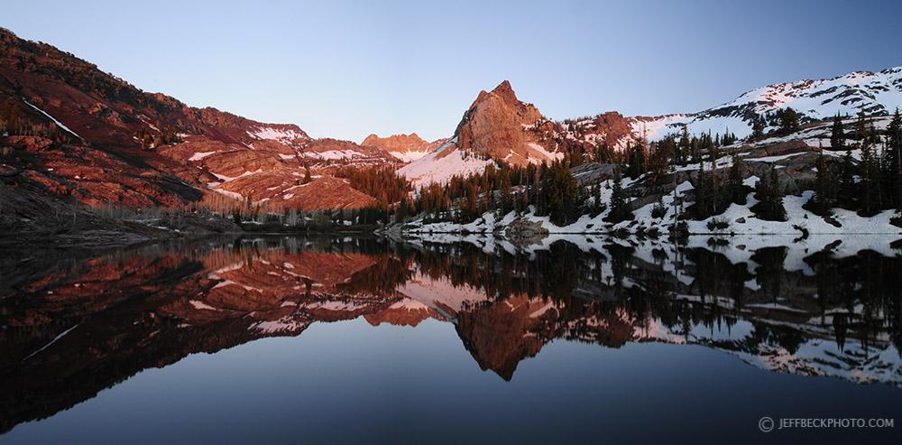 lake blanche sunset panorama.jpg