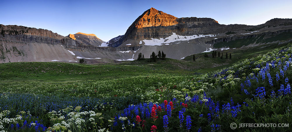 Timp Basin Panorama.jpg