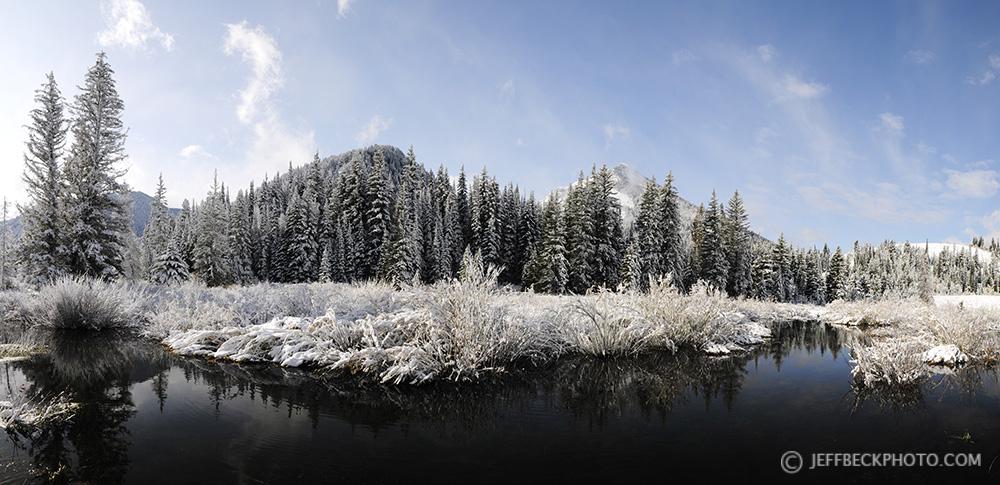 reynolds flat snowy panorama.jpg