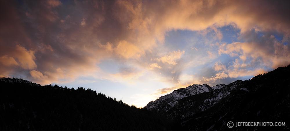 bcc sunset.jpg
