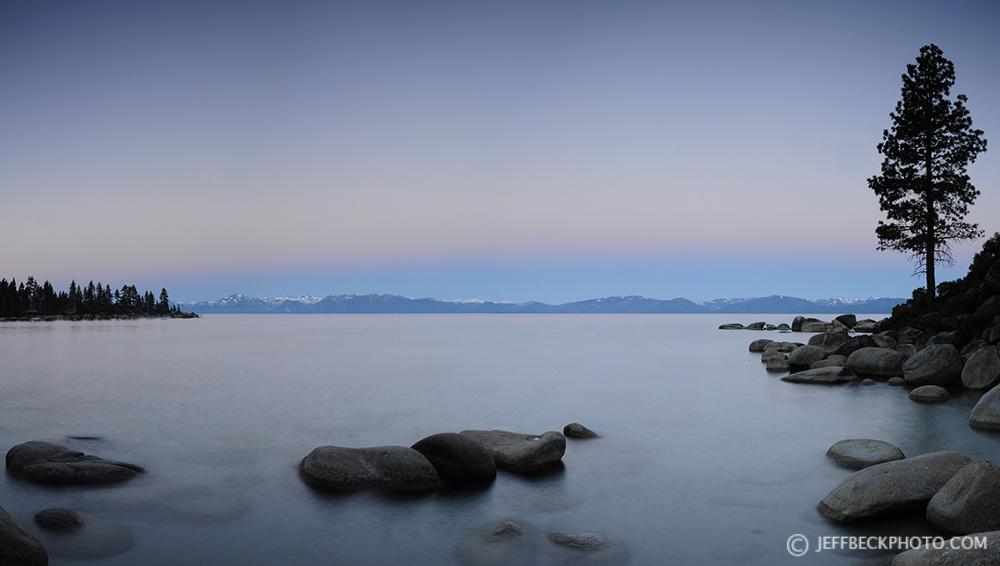 sand harbor lake tahoe dawn.jpg