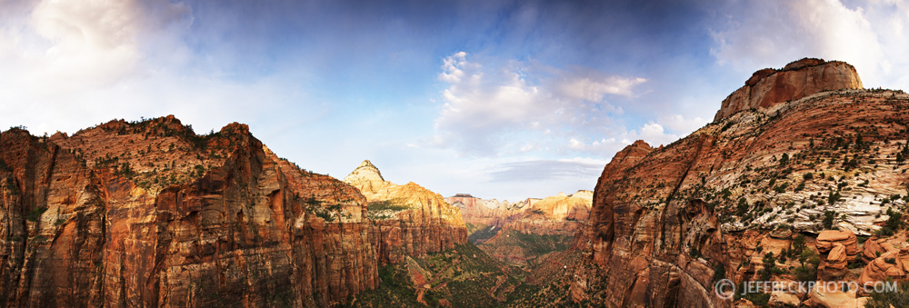 zion overlook sunrise panorama.jpg