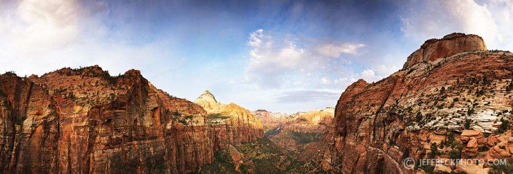 zion overlook sunrise panorama.jpg