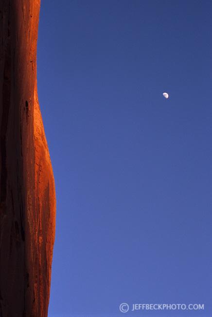 Muley Moon