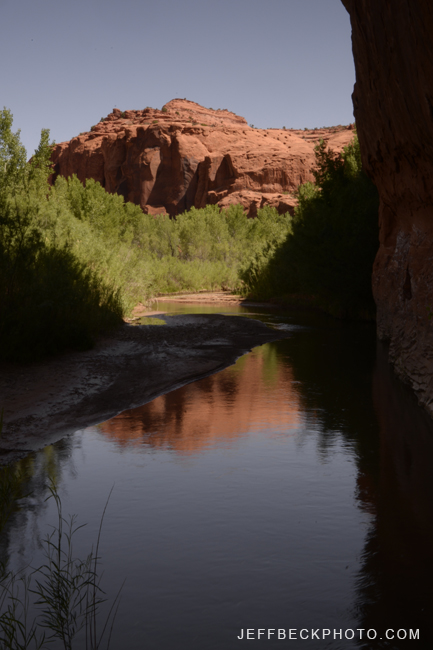 escalante river 8880.jpg