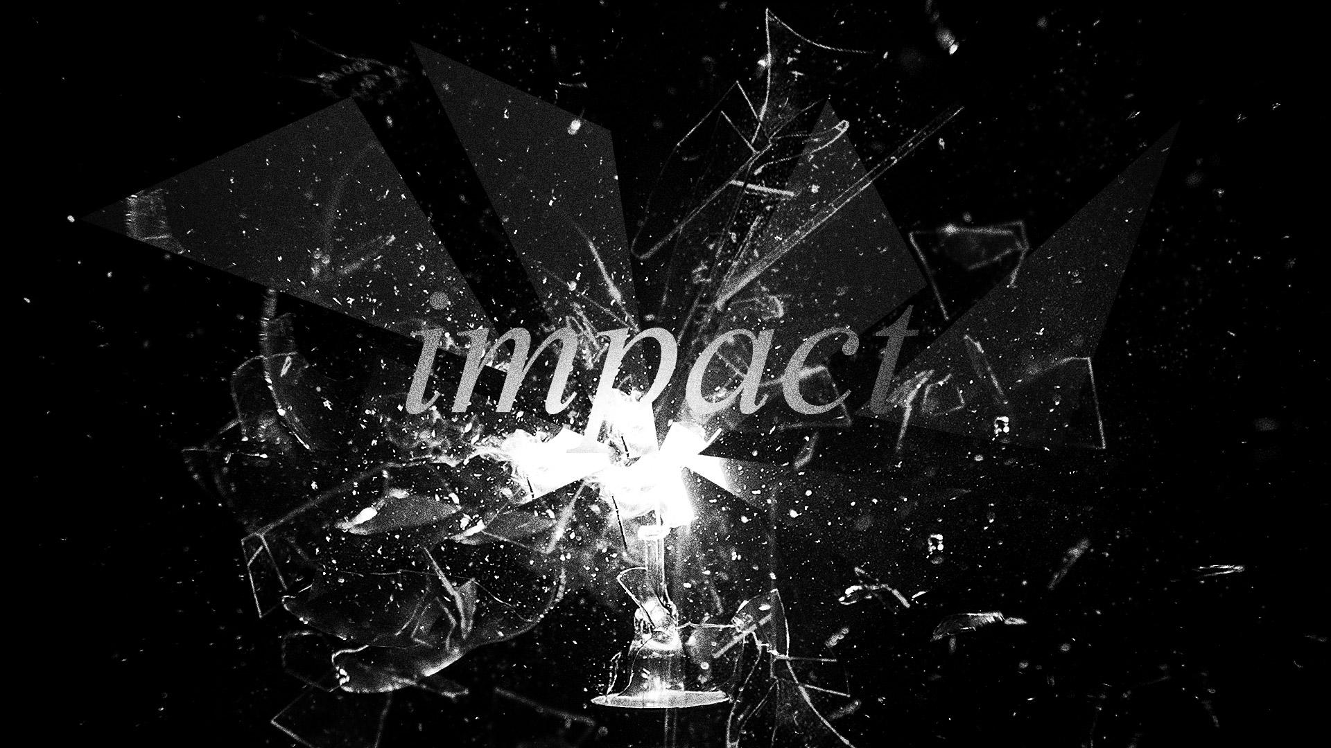 Impact Weekend