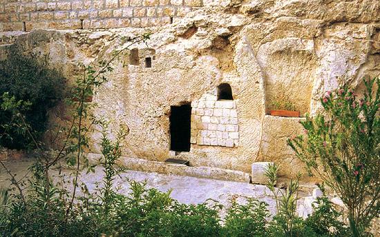 Garden-Tomb-Jerusalem.jpg