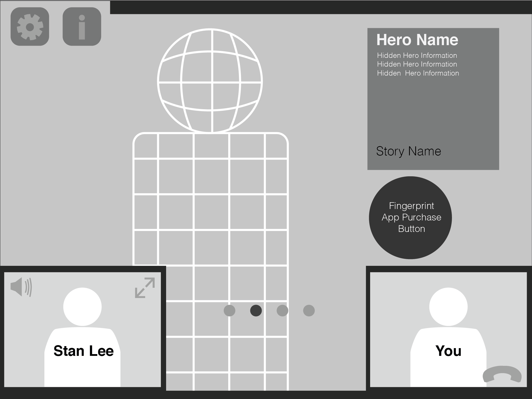 Wireframes(4-2-14)-02.png