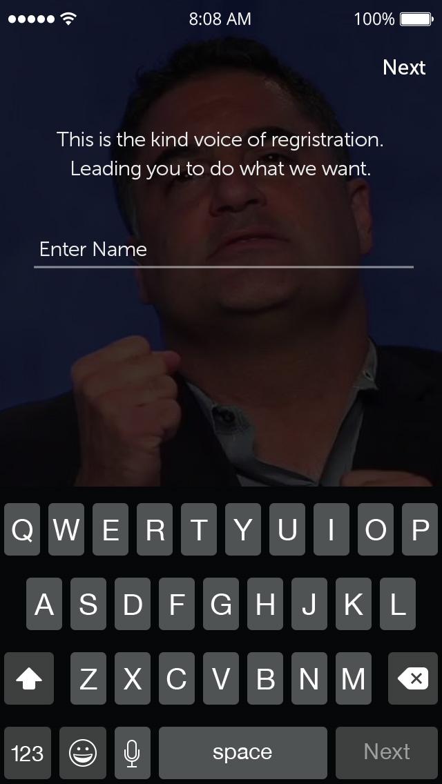 Registration_V2_0002_Enter Name.jpg