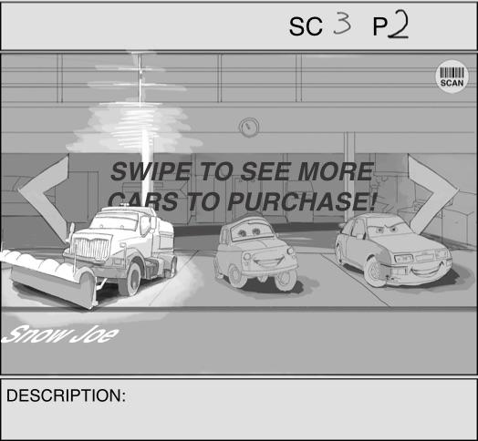 Cars64.jpg