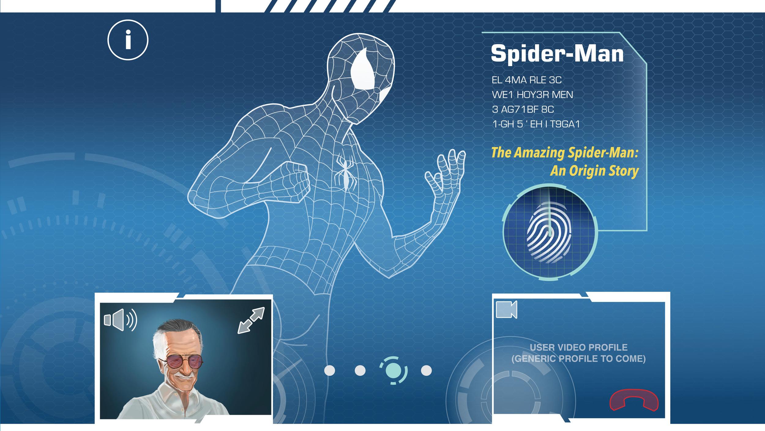 MCA-UI 7-18 (Large)_0009_Spider Man Classified.jpg
