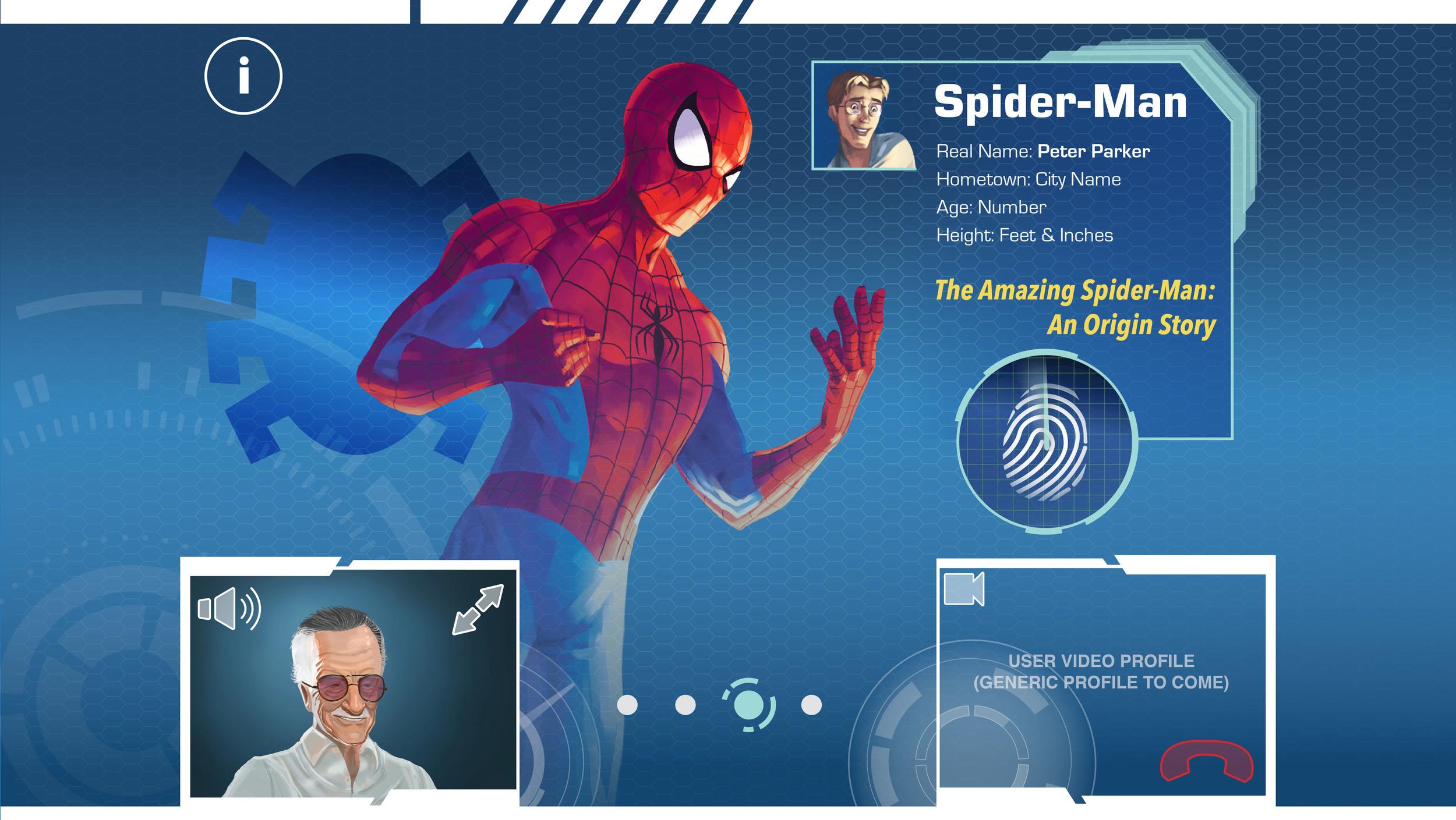 MCA-UI 7-18 (Large)_0010_Spider Man Declassified.jpg