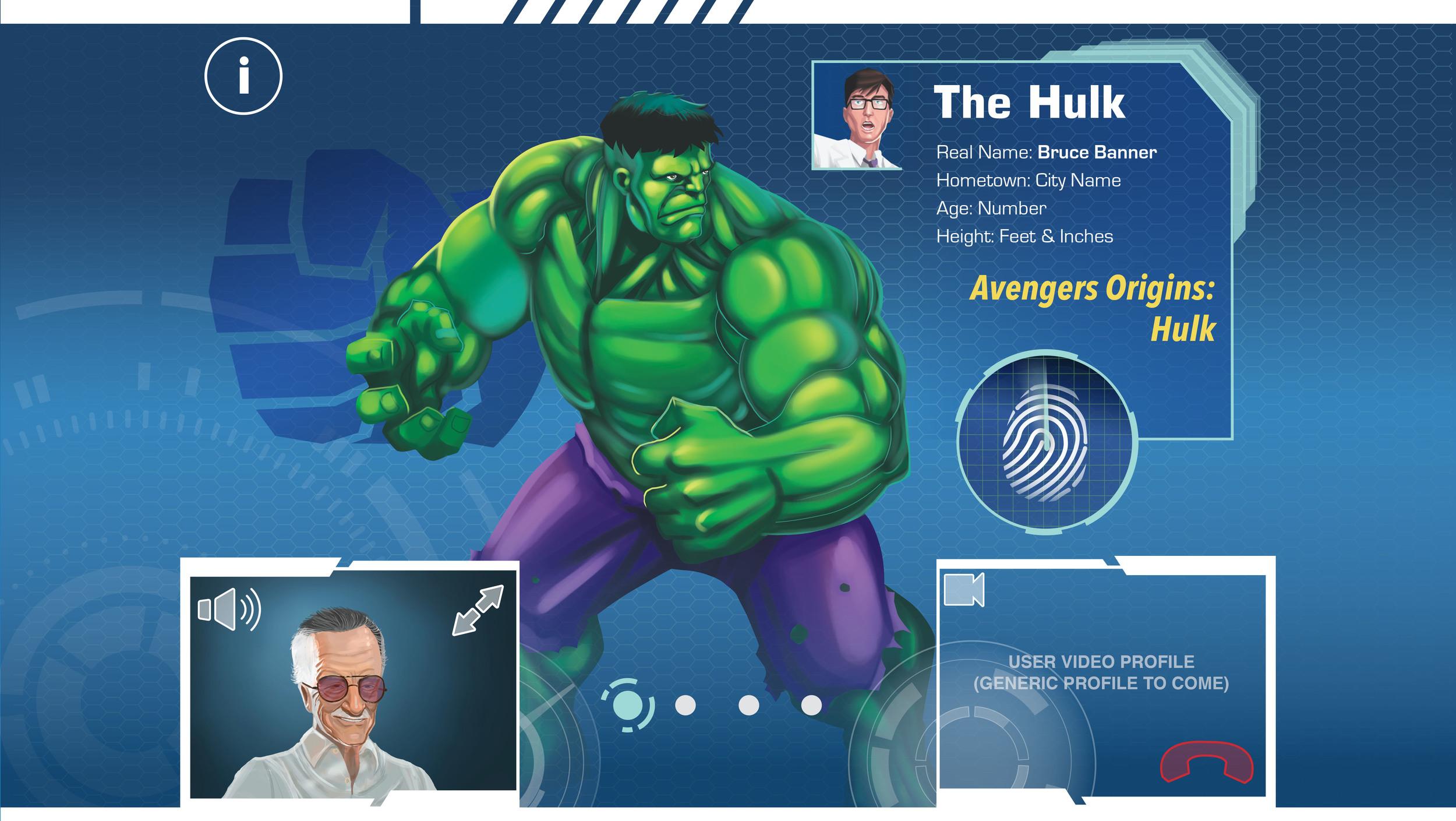 MCA-UI 7-18 (Large)_0012_The Hulk Declassified.jpg