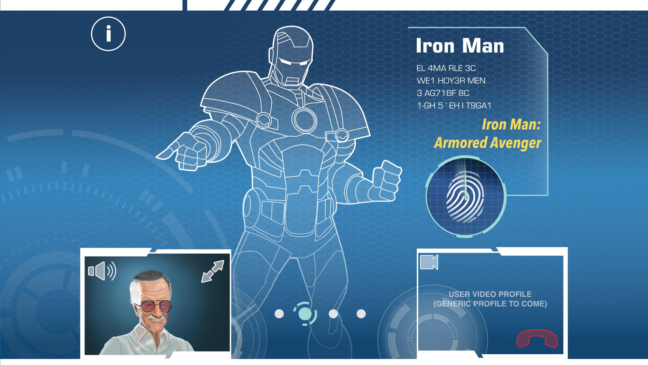 MCA-UI 7-18 (Large)_0013_Iron Man Classified.jpg