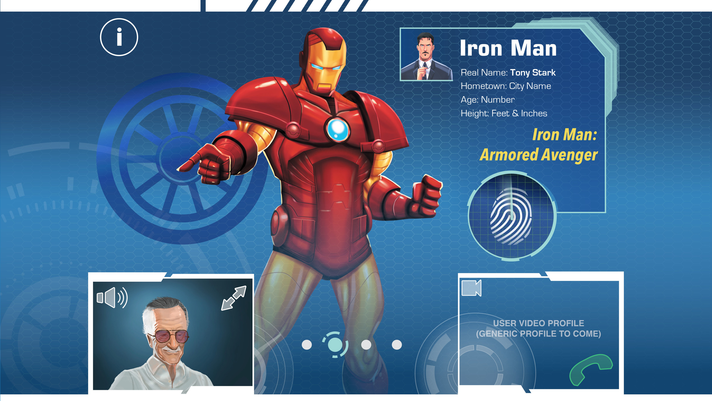 MCA-UI 7-18 (Large)_0014_Iron Man Declassified.jpg