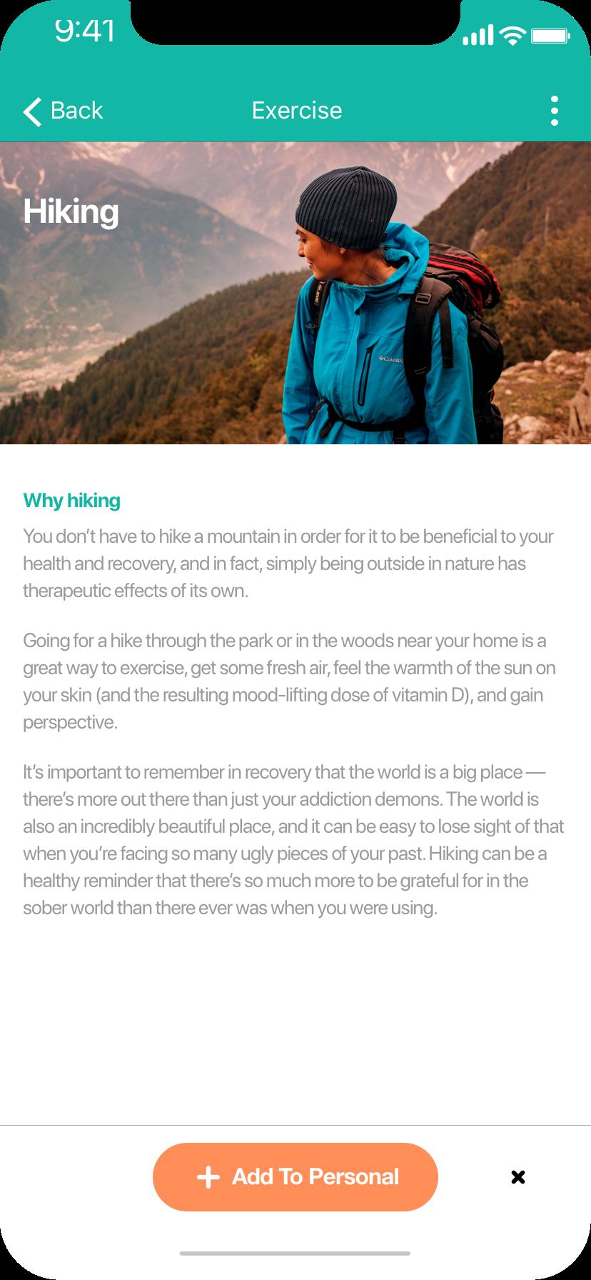 Hiking Detail.png