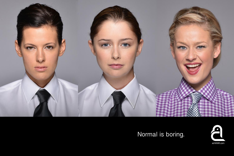 Normal is boring web.jpg