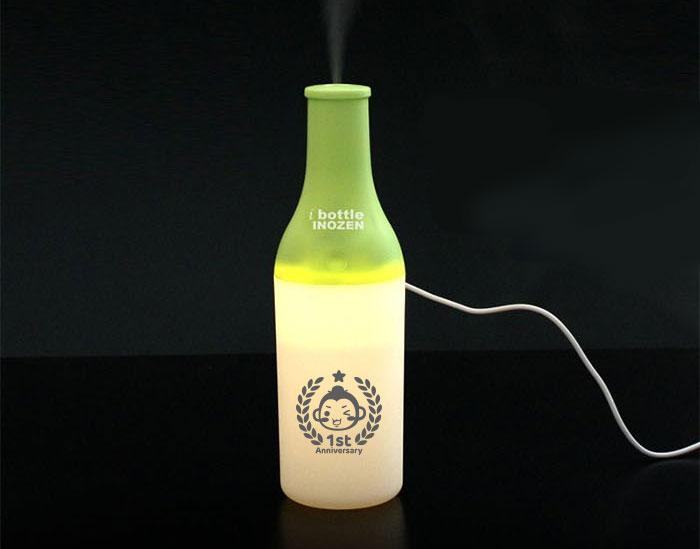 cos_bottle_humidifier.jpg