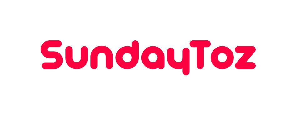 00_manual_sundaytoz_logo_180711.jpg