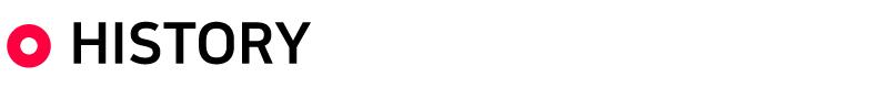 선데이토즈-소개_글씨.jpg