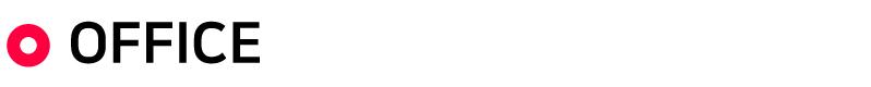 선데이토즈-사무실_글씨02.jpg