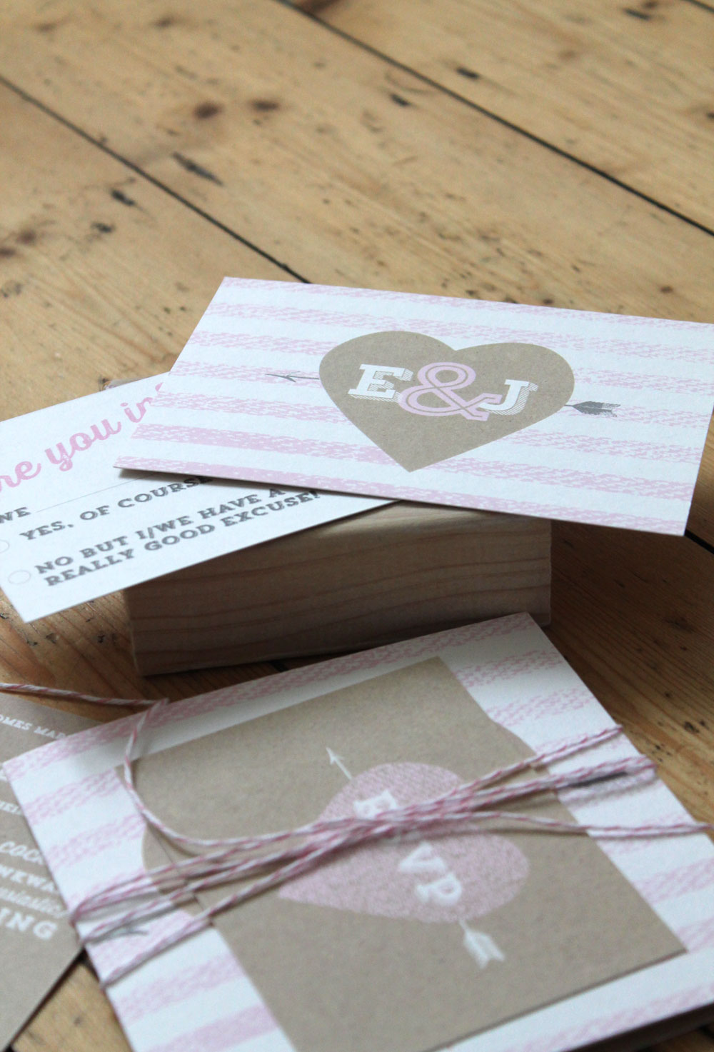 Madeleine wedding collection from Studio Seed