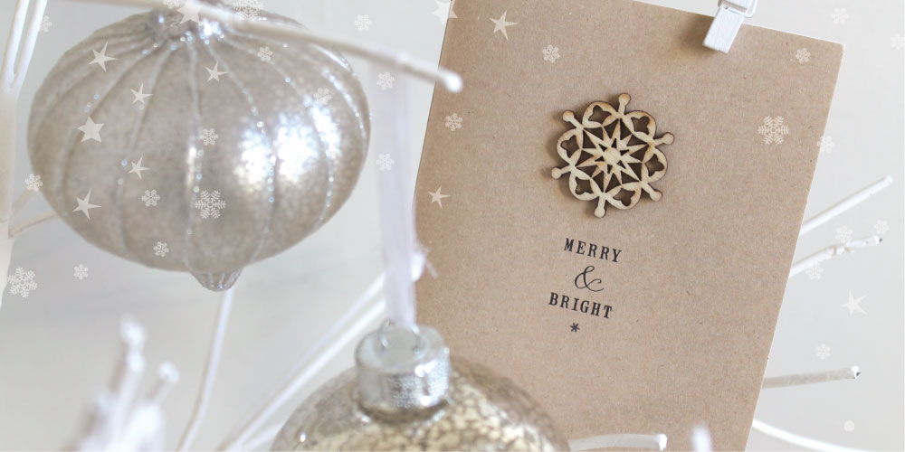 new-wooden-snowflake-cards-1.jpg