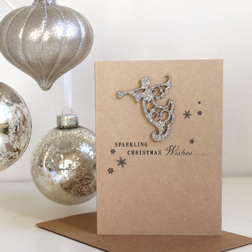 sparkling-christmas-wishes-1.jpg