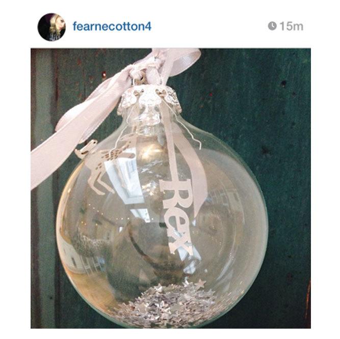 fearne cotton studio seed.jpg