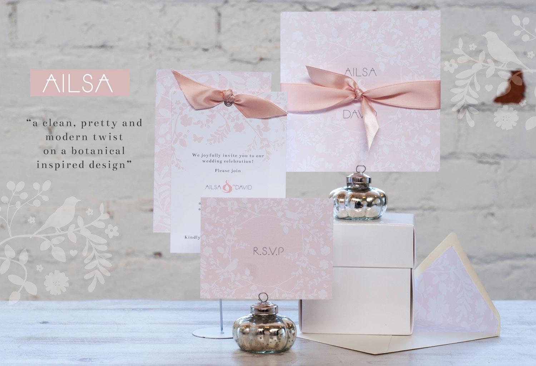 Ailsa-Main-Image.jpg