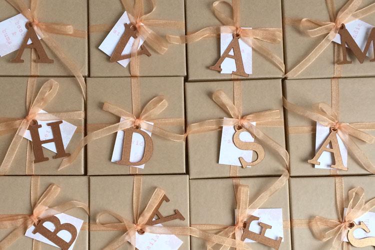 studio-seed-wedding-baubles-2.jpg
