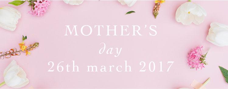 mother's-day-banner-1.jpg