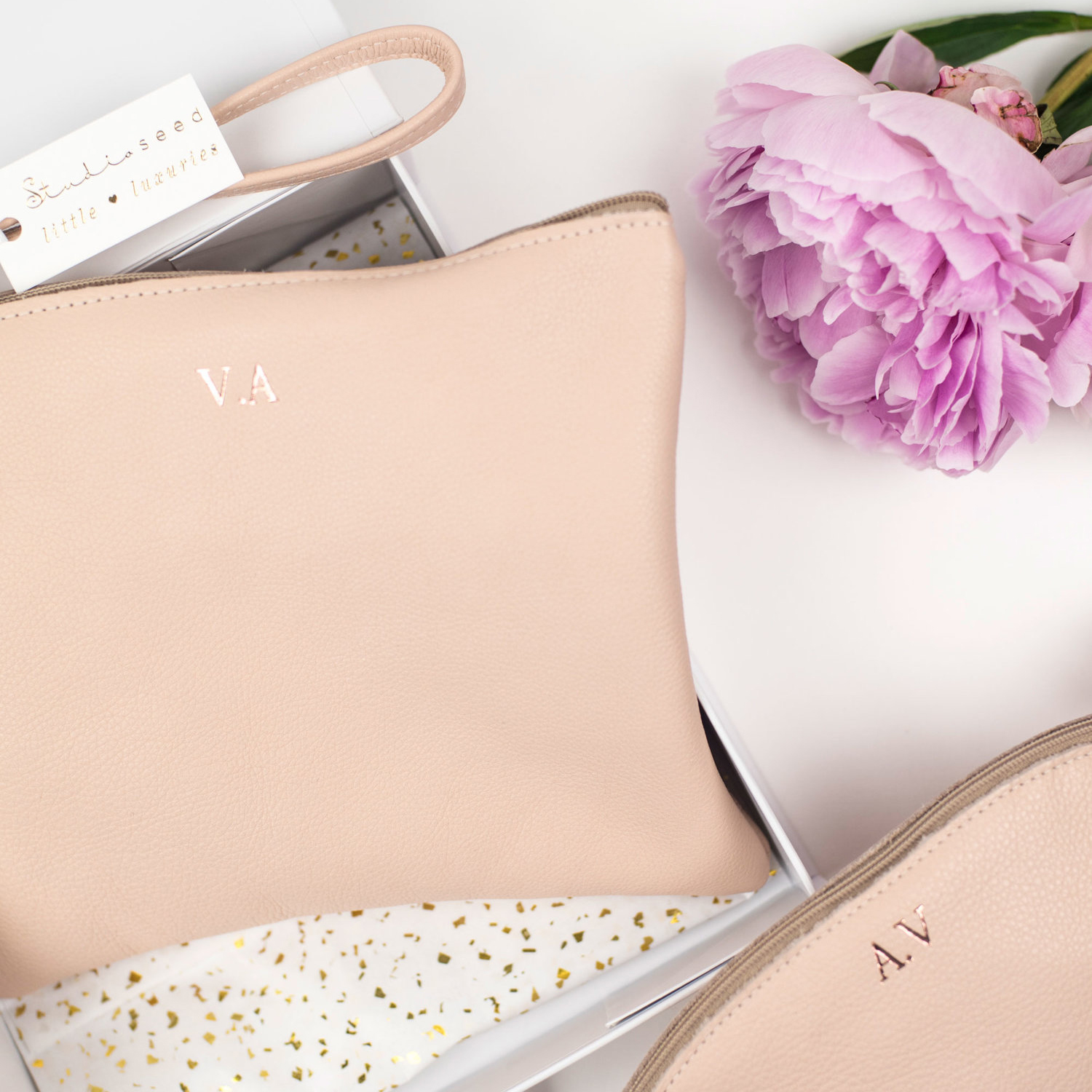 Nude-Cosmetic-Bag-&-Pouch-3.jpg
