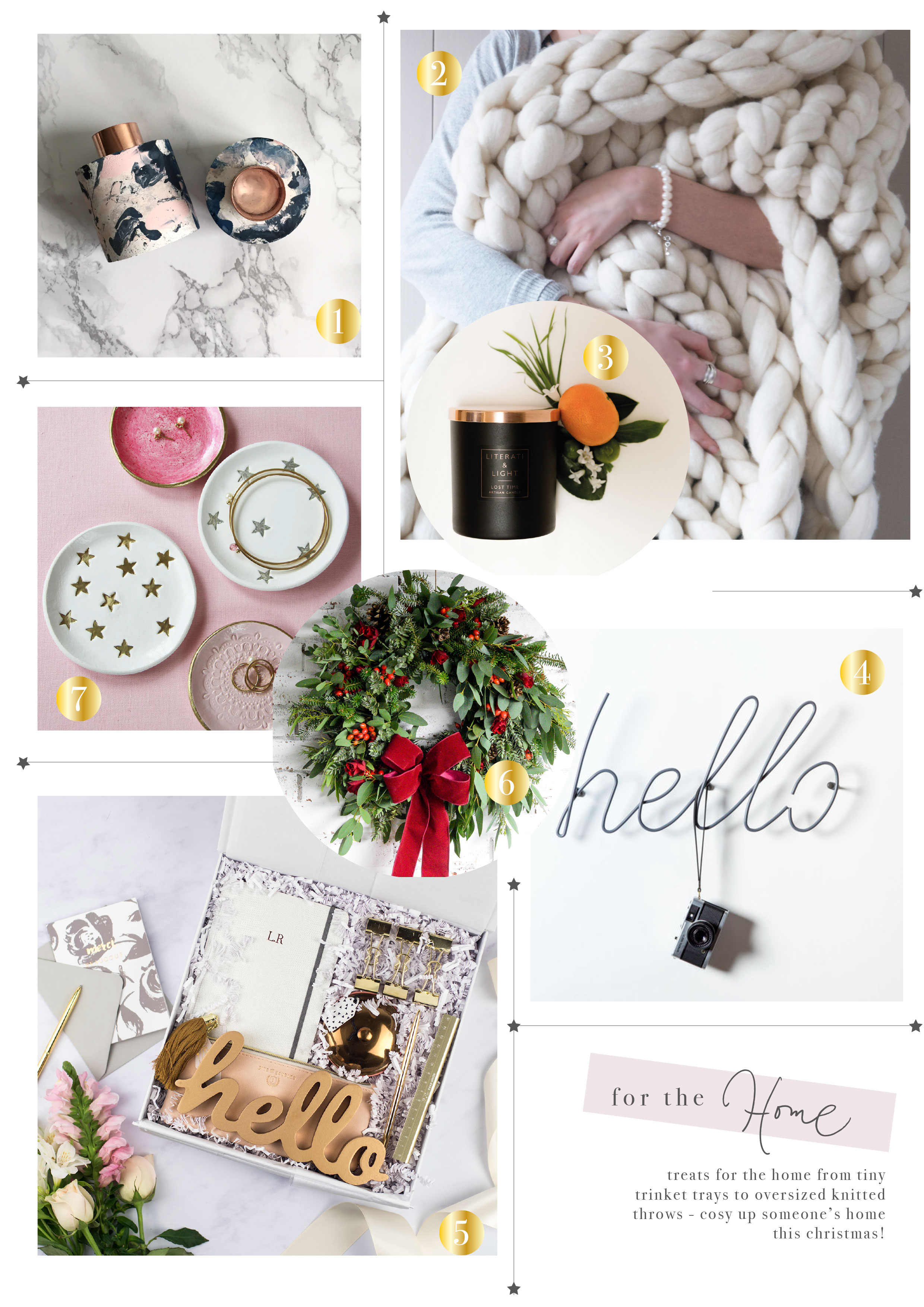 Studio-Seed-Christmas-Gift-Guide---For-The-Home.jpg