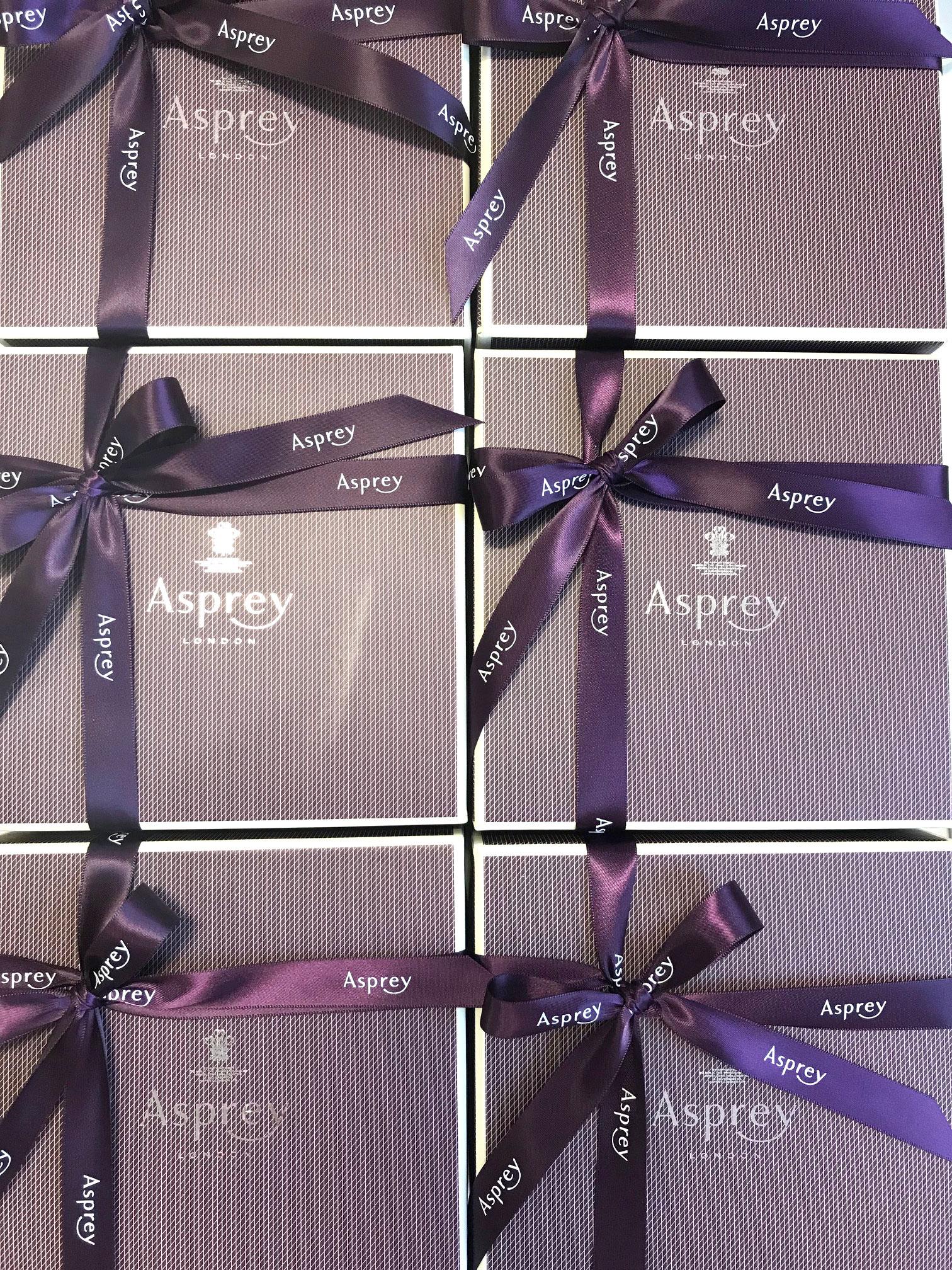 Asprey-Baubles.jpg