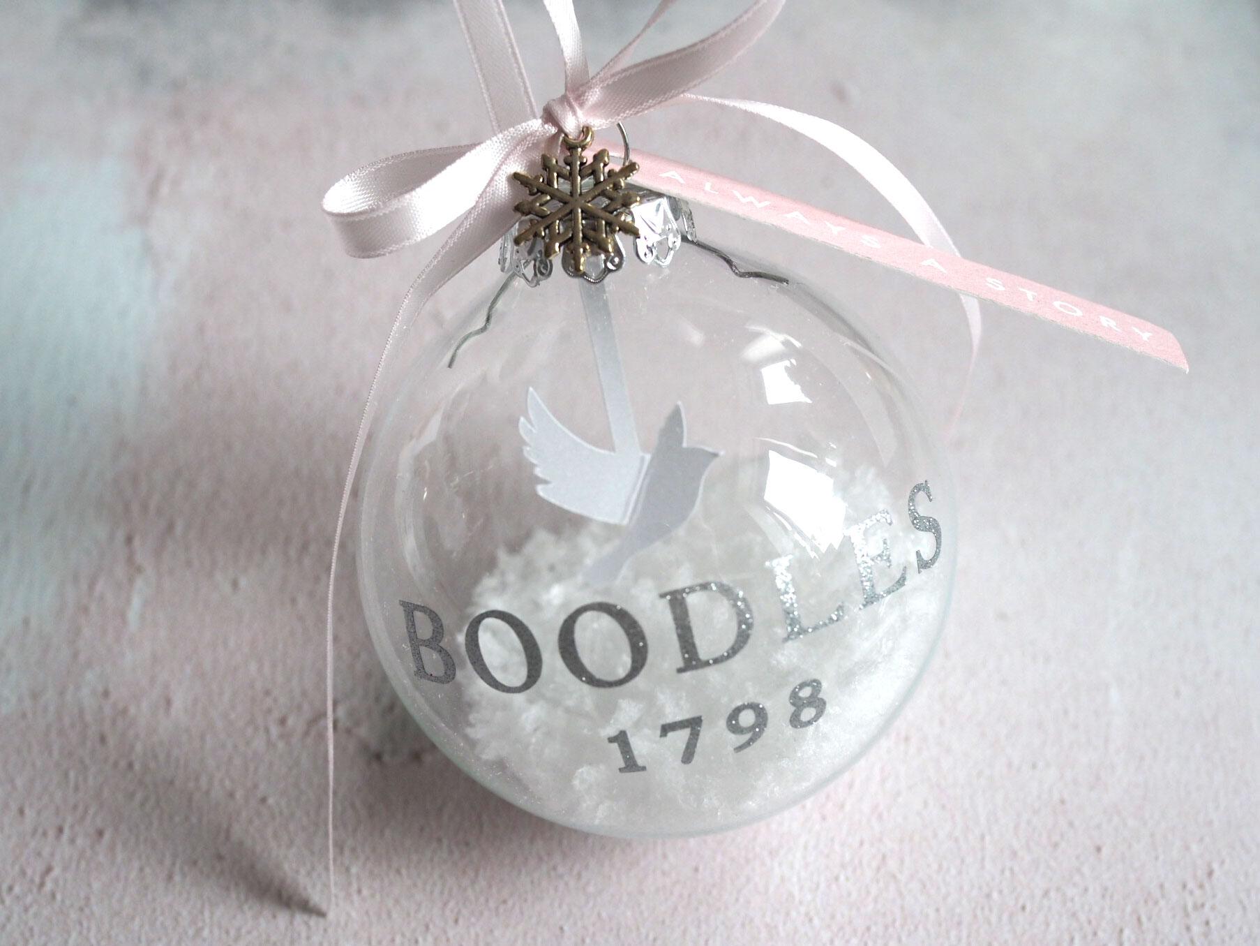 boodles2.jpg