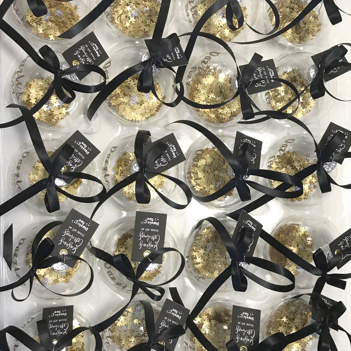 Dazzle-and-Fizz-Party-Baubles.jpg
