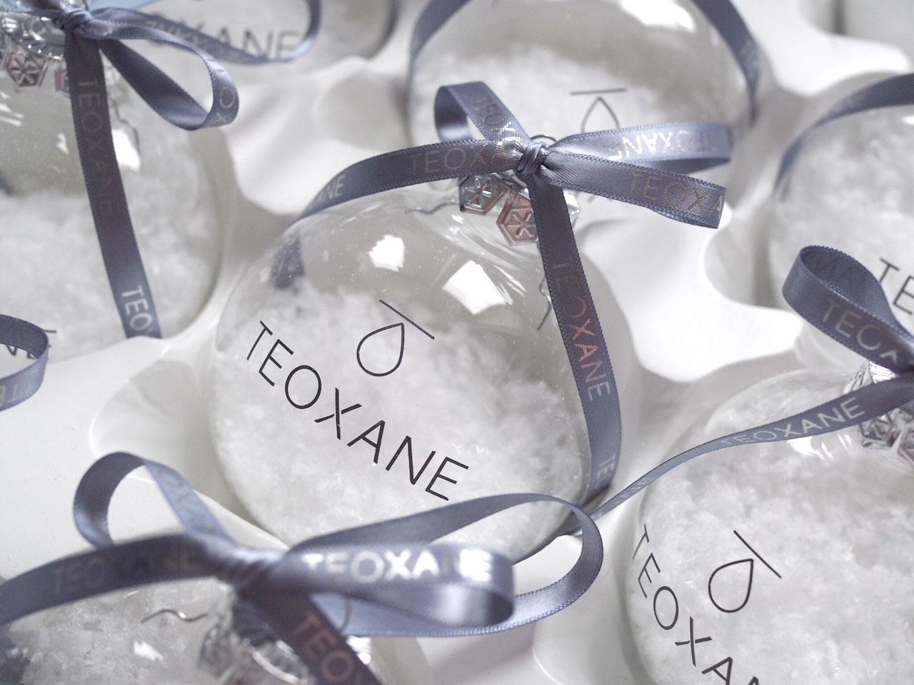 Teoxane-Branded-Baubles.jpg