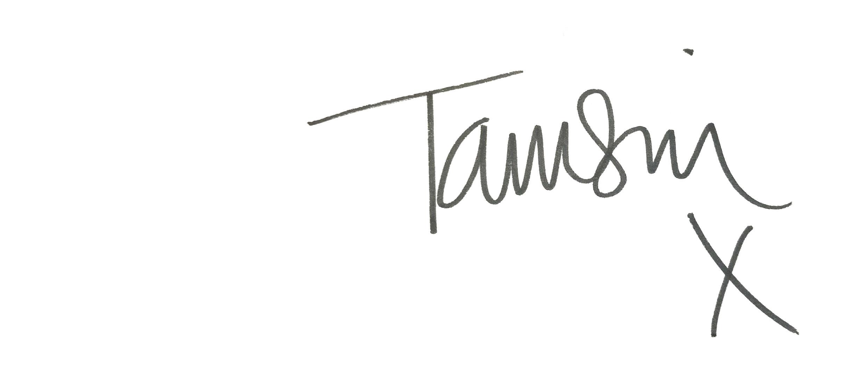 tamsin-signature.jpg
